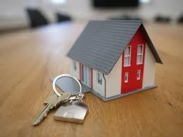 Kredyt hipoteczny - co powinieneś wiedzieć