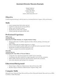 example of skills to put on a resume what special skills to put on resume skills put resume job skills