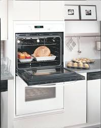 kitchen aid double oven picture of recalled oven kitchenaid superba 27 double oven parts