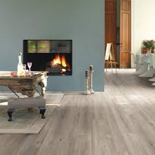 Made In USA Quick Step Laminate Flooring Is NALFA Certified, Floorscore  Certified And CARB 2 Compliant. Ideas