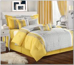 lovely yellow and grey bedding uk 29 for your duvet covers with yellow and grey