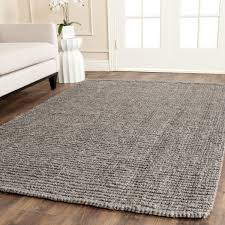 meticulously crafted our common rug is woven of sy seagrass making it splendid for high traffic areas it s detailed with a contrasting cotton twill