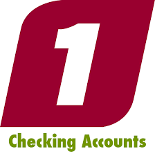 Business Checking Account Comparison Chart Checking Accounts