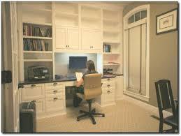 built in desk cabinets lovable built in office desk ideas with furniture top built desk built