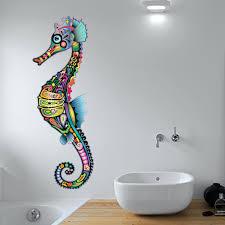 metal wall art seahorse on seahorse wall art metal with sea horse wall art home metal wall art fish beach ocean seahorse