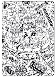 Free Thanksgiving Coloring Pages For Preschoolers Awesome Coloring