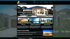 home decorating websites home decorating websites web cheap home