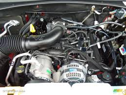 similiar v jeep engine keywords 2012 jeep liberty jet 3 7 liter sohc 12 valve v6 engine photo