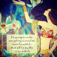 Beautiful Goddess Quotes Best Of The 24 Best Live To Inspire Images On Pinterest Goddesses Fairies