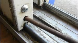 Door Handle. replacement sliding glass door handle: Sliding Glass ...