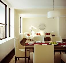 Living Room And Dining Room Decorating Elegant Living Dining Room Design Inspiration Design On Ideas