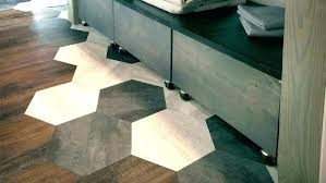 well made vinyl plank flooring reviews outdoor floating porcelain tile stagger seams for strength architecture synonyms in cost estimate
