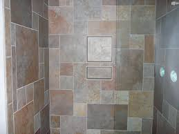 Different Types Of Kitchen Flooring Types Of Kitchen Flooring Stone Flooring This Kitchen Shows How