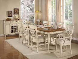 antique dining tables au. impressive decoration vintage dining room cheerful room. french provincial furniture australia antique tables au