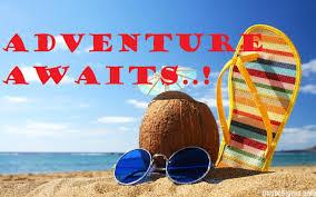 holiday es adventure es es on vacations