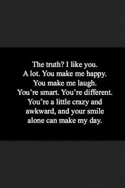 Quotes On Relationships Mesmerizing Top 48 Quotes About Relationship You Must Read Quotes And Humor