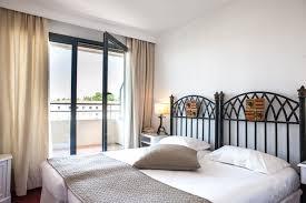 Avignon Bedroom Furniture Exterior Plans Unique Decorating Design
