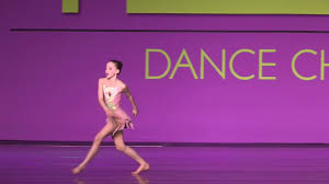 Roselily - Solo - Gracie Smith - YouTube