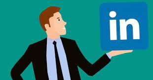 Creating High Engagement LinkedIn Posts