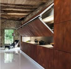 captivating innovative kitchen ideas. Image For Captivating Innovative Kitchen Ideas A