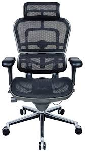 with adjule back support office chair reviews mid back support for office chair mesh back task chair fabric chairs chair dolly ergonomic
