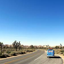 Image result for trip