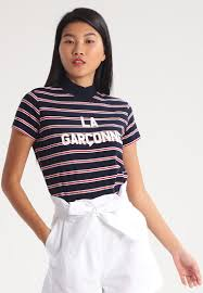 online kleding sale