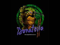 age mutant ninja turtles images donatello wallpaper hd wallpaper and background photos