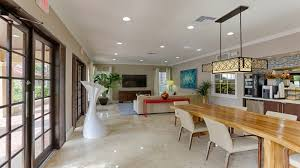 efficiency for rent miami kendall the flyer the stratford apartments in miami florida