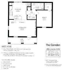 small pool house floor plans. Pool House Plans With Bedroom Small Exquisite Design Floor O