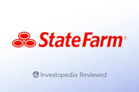 State Farm Life Insurance Review