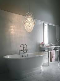 pottery barn camilla chandelier decorate chandelier for the bathroom pottery barn camilla chandelier knock off
