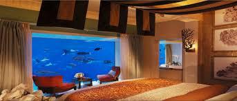 poseidon underwater hotel. 6 Unbelievable Underwater Hotels To Stay At | Travel Inspiration 28 Degrees Poseidon Hotel