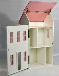 barbie doll furniture plans. Pictures Of Doll Furniture | Best Barbie House Plans And Plans; Use For 1/144th A
