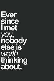 Boyfriend Love Quotes Interesting Cute Love Quotes For Your Boyfriend Life Quotes For You