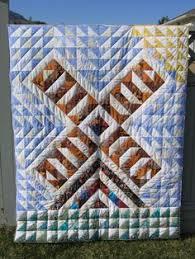 Mystery Quilt - OK I Confess Debbie Caffrey Pattern | Quilts I ... & Windmill Quilt Adamdwight.com