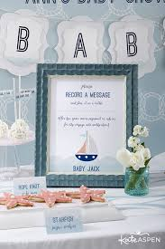 Superior Messages To Write In Baby Shower Book Part  9 Bridal Baby Shower Message Book