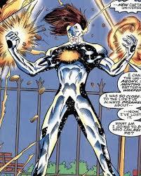 Roland Taylor (Earth-616) | Marvel Database | Fandom