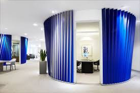 deutsche bank office interior cre tenants landlords office space pinterest offices germany and interiors bank and office interiors