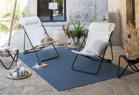 replace your canvas lafuma furniture