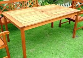 wood for outdoor furniture good wood for outdoor furniture awesome eucalyptus patio set dining inspirations best