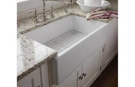 extraodinary 30 inch farmhouse sink white awesome 36 a fireclay exquisite fearsome base cabinet imposing kohler