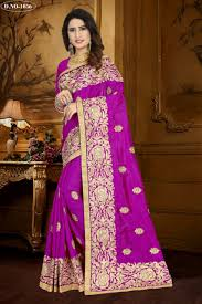 zoy aarts silks saree whole 2 jpeg
