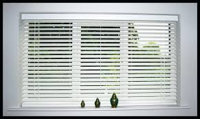 French Doors With Built In Blinds Rafael Home Biz For Windows With Replacement Windows With Blinds