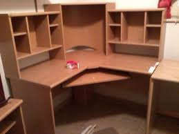 kenosha office cubicles. Amazing Of Large Computer Desk With 1000 Ideas About On Pinterest Kenosha Office Cubicles E