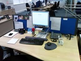 work office desk. delighful office work desk 4 easy tips to organize your workbench with office desk