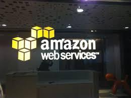 Amazon Web Services Launches Bare Metal Compute Instances Venturebeat