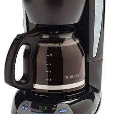 simple coffee maker. Contemporary Simple Mr Coffee Simple Brew 12Cup Maker Black Intended Maker S