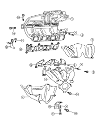 similiar 2003 pt cruiser engine parts keywords 2003 pt cruiser engine parts