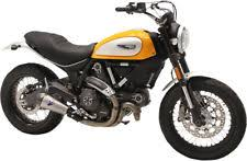 other motorcycle luggage for ducati scrambler ebay